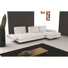 mobican luna bedroom furniture luna bedroom by mobicanthe luna