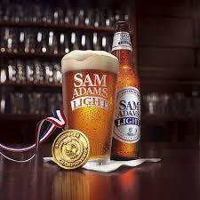 where to buy sam adams light grx design sam adams point of sale grx design