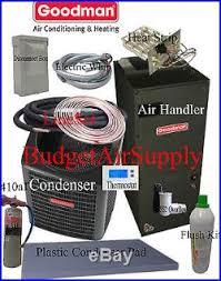 general electric furnace wiring diagram aruf heater furnace