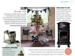 period homes interiors magazine interior design period homes and interiors magazine decoration
