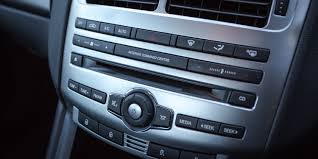 Ford Falcon Xr6 Interior 2016 Ford Falcon Xr6 Review Caradvice