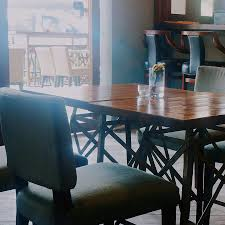 ampersand cebu restaurant a rustic fine dining u2022 chasing bleu