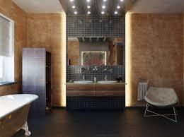 master bathroom design 15 stunning modern bathroom designs home design lover