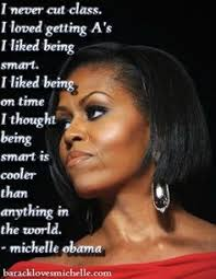 ms obamas hair new cut the 1 only first lady mrs obama got god pinterest