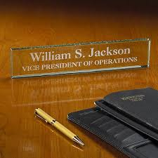 Where To Buy Desk by Where To Buy Desk Name Plates Personalized Desk Name Plates
