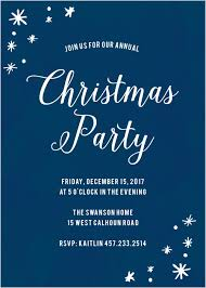 Christmas Party Invitations With Rsvp Cards - christmas party invitations 15 off super cute designs basic