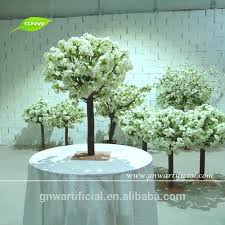tree centerpieces wedding decorations trees a best quality supplies pink