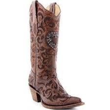 womens corral boots size 12 47 best corral cowboy boots images on cowboy