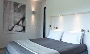 chambre d hotes bonifacio nature et design chambre d hote bonifacio arrondissement de
