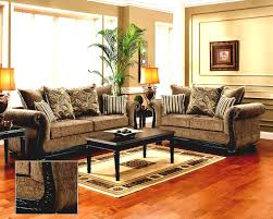 Living Room Settee Furniture Size Of Living Room Dreaded Wooden Sofa Photos Design