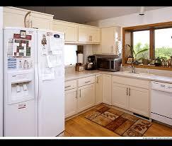7 wood kitchen cabinet refacing photos kitchenrite llc