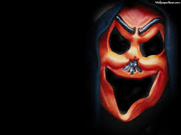 scary halloween wallpaper free halloween movie wallpaper wallpapers browse