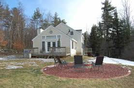 Northwood Ohio Map by 132 Mountain Avenue Northwood Nh 03261 Mls 4614780 Coldwell
