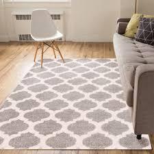livingroom guernsey mercury row guernsey beige rug reviews wayfair co uk