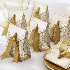 boxes for wedding favors wedding favor box decoration ideas weddceremony