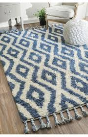 Area Rug Sales Area Rug Sales Home Design Ideas And Pictures