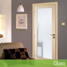 home interior door interior doors and closet doors homestory homestory