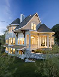 delighful house plans with a view for design inspiration