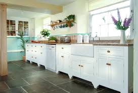 kitchen island free standing articles with free standing kitchen island bench perth tag