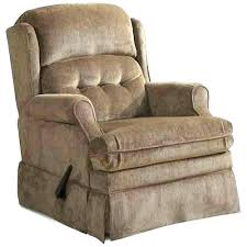 Fabric Glider Recliner With Ottoman Extraordinary Glider Ottoman Catchy Glider Ottoman Set Glider And