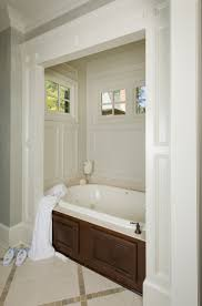 72 best classic moulding images on pinterest stairs home and