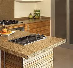 Kitchen Quartz Countertops by 146 Best Hanstone Q U A R T Z Images On Pinterest Quartz