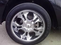 wk xk wheel tire picture wk xk wheel tire picture combination thread page 12 jeepforum com