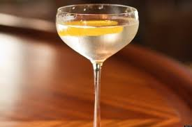 martini vesper is gin or vodka the correct spirit for a martini great debate