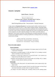 resume for nurses free sample free sample resumes sample resume and free resume templates free sample resumes resume examples free salesperson free examples of resumes graduate school resume free sample