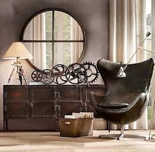 Steampunk Home Decor Ideas by 30 Best Steampunk Images On Pinterest Steampunk Design