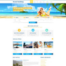 airline tickets templates templatemonster