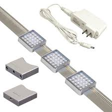 Lighting Kitchen Island Best 25 Led Track Lighting Kits Ideas On Pinterest Led Track