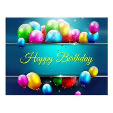 happy birthday postcards birthday post cards gangcraft net