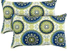 Outdoor Cushions For Patio Furniture by Patio 25 Outdoor Patio Cushions