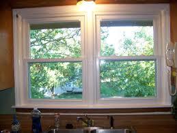 Kitchen Garden Window Kitchen Window Herb Garden U2014 Romantic Bedroom Ideas Beautiful