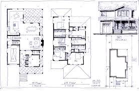 500 square feet floor plan 100 what does 500 sq feet look like studio apartment tour