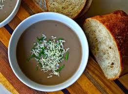 schlesische küche 25 parasta ideaa pinterestissä mehlsuppe polnische suppe