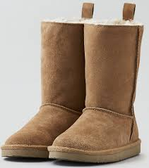 ugg sale leeds screen 2016 12 29 at 8 52 02 am png