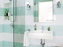 bathroom decor stunning boys bathroom ideas on small home full size of bathroom decor stunning boys bathroom ideas on small home decoration ideas with