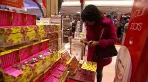 marshalls black friday thanksgiving black friday hours at major stores in nh