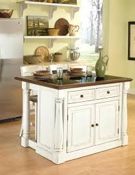 kitchen island ideas for small spaces kitchen islands for small spaces meetmargo co