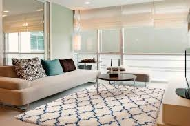 Area Rugs Orange County Ca Refined Rug Gallery Area Rugs For Sale