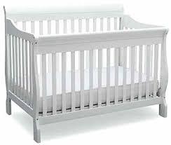 Delta Venetian Convertible Crib Delta Convertible Cribs Delta Venetian Lifetime Convertible Crib