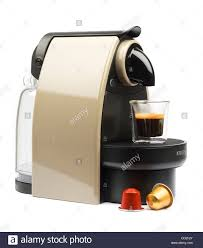 nespresso coffee krups essenza auto xn 2140 earth nespresso coffee machine cut out