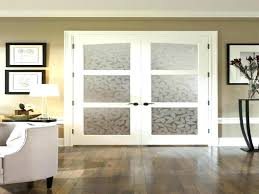 Unique Closet Doors Closet Door Decorating Ideas Astonishing Sliding Closet Doors