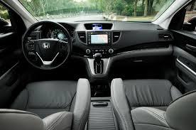 honda crv 2016 interior car picker honda cr v interior images