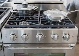 Best 30 Inch Gas Cooktop With Downdraft Kitchen The Elegant And Also Interesting Best 30 Inch Gas Cooktop