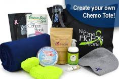 Chemo Gift Basket Cancer Gift Baskets U0026 Gift Sets Choose Hope
