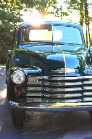Classic Chevrolet Trucks By Year - 66 best my truck images on pinterest chevy trucks pickup trucks