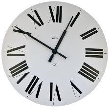 rustic industrial wall clockamazing clocks india amazing digital